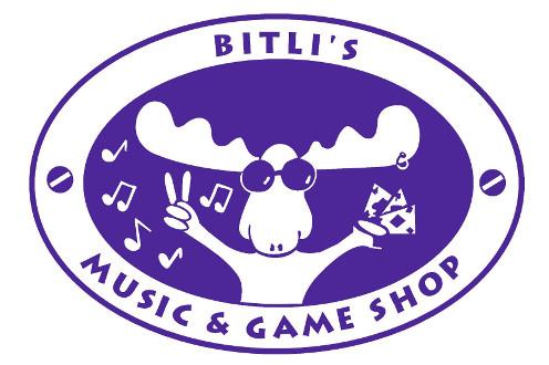 bitlis-logo