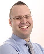 Philipp Ochsner