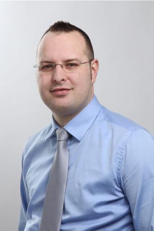 Philipp Ochser, belmedia AG