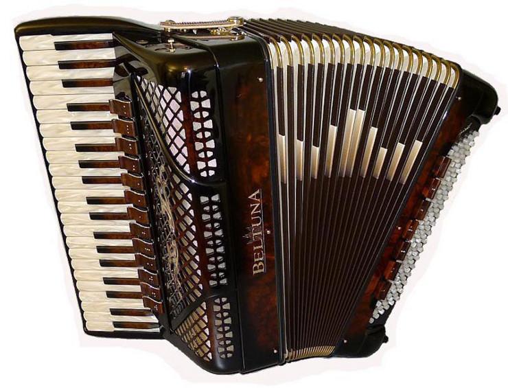 akkordeon6-beltuna.ch