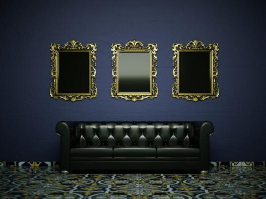 Sofa in bester Qualität ganz nach persönlichem Geschmack