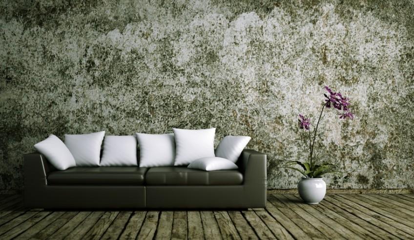 Sofa – Wohnungseinrichtung nach individuellem Geschmack