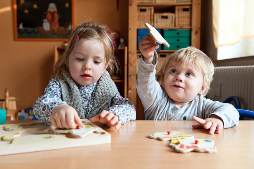 Unsere Tipps zum Thema Spielwaren, Spielzeug, Laufrad