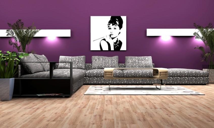 Ein Sofa kaufen erfordert viel Feingefühl