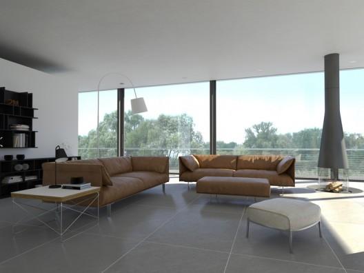 Sofa von klein bis gross, von klassisch bis modern