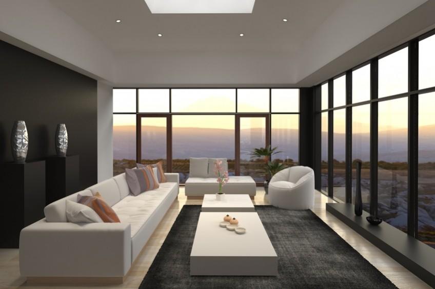Sofa: Neue, attraktive Modelle