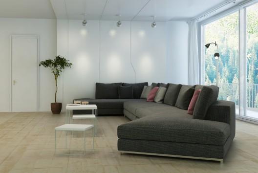 Sofa – vielfältige Modelle lassen keine Wünsche offen