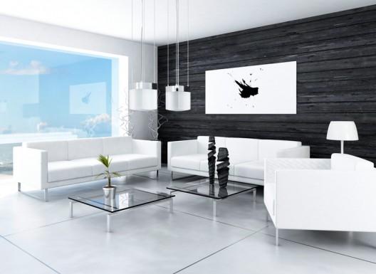 Sofa - aktuelle, interessante Modelle