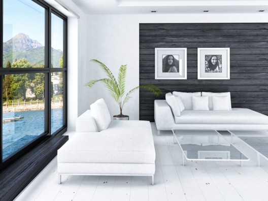 Sofa gestern und heute: Das beliebte Sitzmöbel ist ein zeitloses Highlight