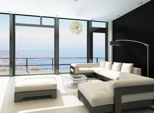 Sofa: Bigsofa, Garnitur und vieles mehr