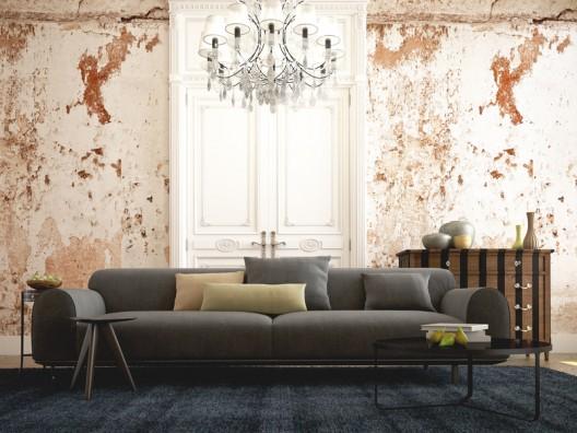 Sofa kaufen leicht gemacht