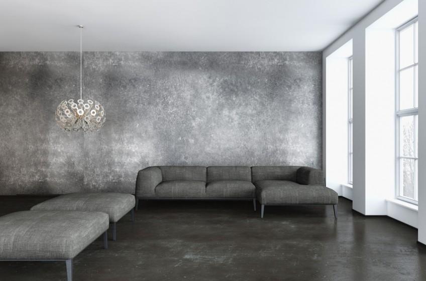 Sofa – Tipps zur Wahl des geeigneten Sitz-Utensils