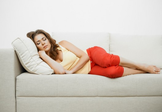 Ein praktisches Sofa kaufen