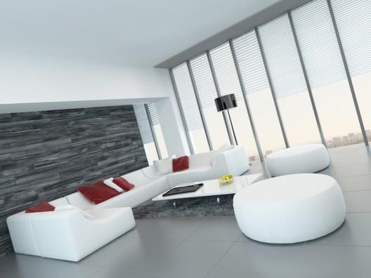 Das Sofa – Tipps zum individuellen Sofakauf