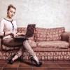 Sofa mit Stil – eine Anschaffung fürs Leben