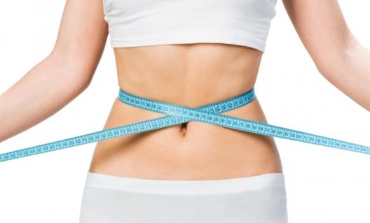 Fettabsaugen – werden Sie lästige Problemzonen endlich los!