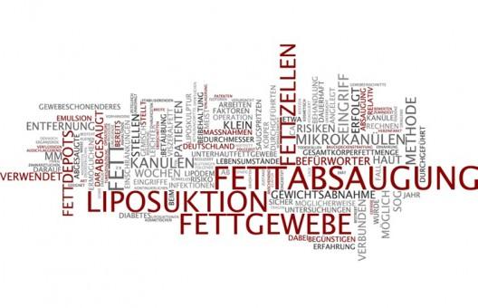 Fettabsaugen – einer der beliebtesten Eingriffe der Schönheitschirurgie