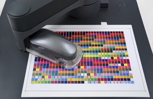 Der Digitaldruck – effizienter, einfacher und schneller Druck