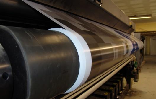 Hochwertige Produkte mit effizientem und detailliertem Digitaldruck