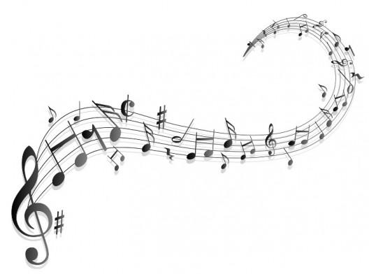 Das Akkordeon – was es im Umgang mit dem Handzuginstrument zu beachten gilt