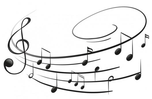 Wer Akkordeon spielt, profitiert von vielen positiven Effekten