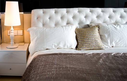 Vom Klassiker bis zum Boxspring: Welches Bett ist das richtige für mich?