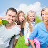 Unvergessliche Familienferien – im Kinderhotel Alpenrose in Tirol