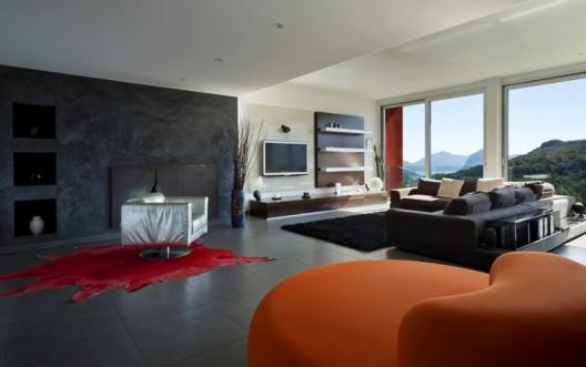 Das Sofa für eine stilvolle Wohnungseinrichtung