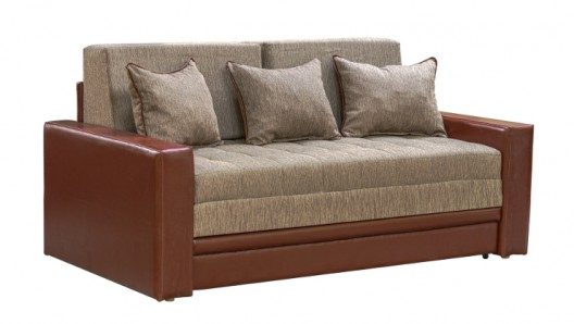 Stilvolle Polstermöbel: So erzeugen Sie ein besonderes Flair mit der passenden Polstergruppe