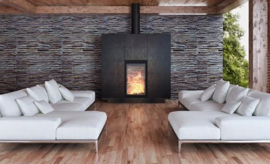 Das passende Polstermöbel für Ihre Wohnung