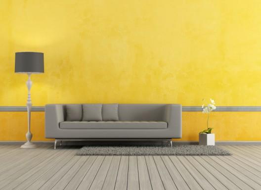 Polstermöbel: Ungewöhnliche Einrichtungsideen stilsicher umsetzen