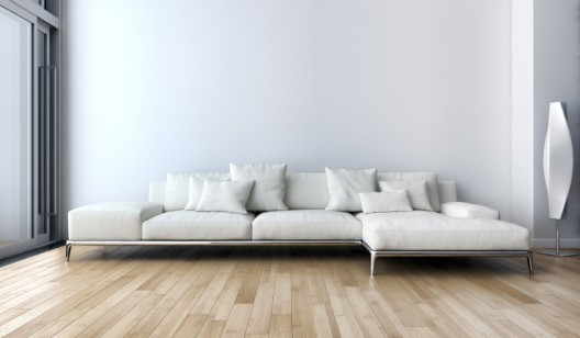 Polstermöbel kaufen und sich einfach wohlfühlen