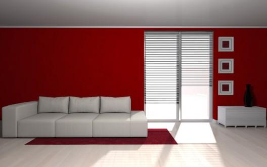 Polstermöbel - die passende Kombination für Ihre Polstergruppe
